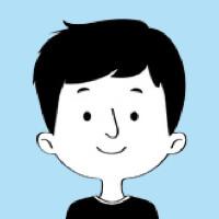 artist-testimonial-avatar-03